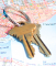 Keys_icon.png